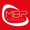 Mbpserveis2021, S.l