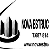 SERV INTEG CONSTRUCCION NOVA ESTRUCT SL