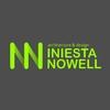 Iniesta Nowell Arquitectos