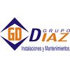 Grupo Díaz Instalaciones Y Mantenimientos.