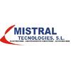 Mistral Tecnologies, Sl