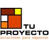 Tu Proyecto Soluciones en Madera