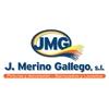 Jmerino Gallego