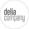 Delia Company Interiorista