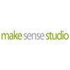 Make Sense Studio