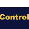 Tecno Control Calderas SL