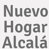 Nuevo Hogar Alcalá