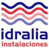 Idralia Business, S.l.
