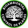 Bioambiental Plagas