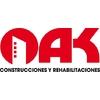 OAK 2000, S.L. Construcciones y Rehabilitaciones
