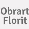 Obrart Florit