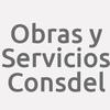 Obras y Servicios Consdel