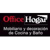 Office Hogar