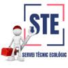 Servei Tecnic Ecologic