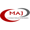 Maj Aragonesa De Construnciones Sll
