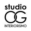 Studio OG Interiorismo