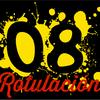 08 Rotulación