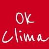Ok Clima