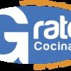 Grato Cocinas Y Multiservicios