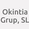 Okintia Grup, S.l.