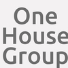 One House Group