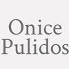 Onice Pulidos