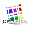 Optimiza Geser S.L.