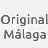 Original Málaga