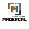Construcciones Madercal