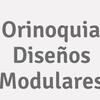 Orinoquia Diseños Modulares