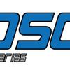 OSC Canarias
