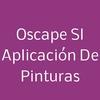 Oscape SL aplicación de pinturas