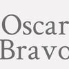 Oscar Bravo
