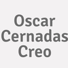 Oscar Cernadas Creo