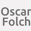 Oscar Folch