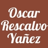 Oscar Rescalvo Yañez