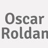 Oscar Roldan