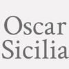 Oscar Sicilia