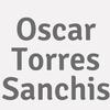 Oscar Torres Sanchis
