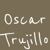 Oscar Trujillo