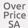Over Price Sa