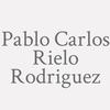Pablo Carlos Rielo Rodriguez