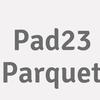 Pad23 Parquet