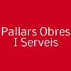 Pallars Obres I Serveis
