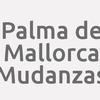 Palma De Mallorca Mudanzas