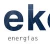 Hekoenergias