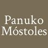 Panuko Móstoles