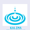 Kalima Servicios Integrales