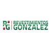 Revestimientos Gonzalez,s.l.