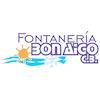 Fontaneria Bonaigo